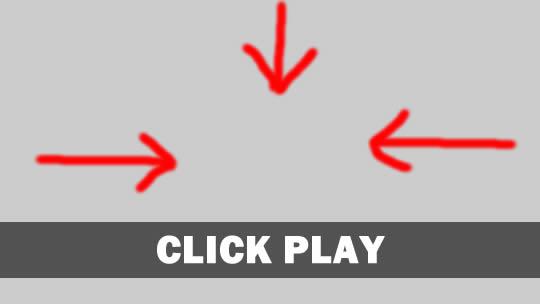 P90X Plyometrics – Trek2BeFit com